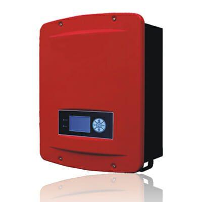 Inverter MPPSOLAR 48Vcc 5KW / MPPT 80A / Batteryless / Bluethoot